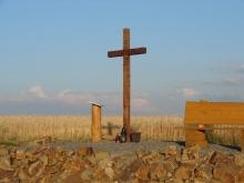 Honzíkův kříž
