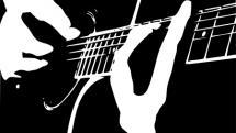 209-kytarista