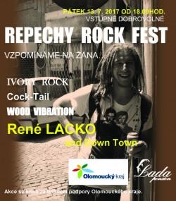 MINI ROCK FEST kopie