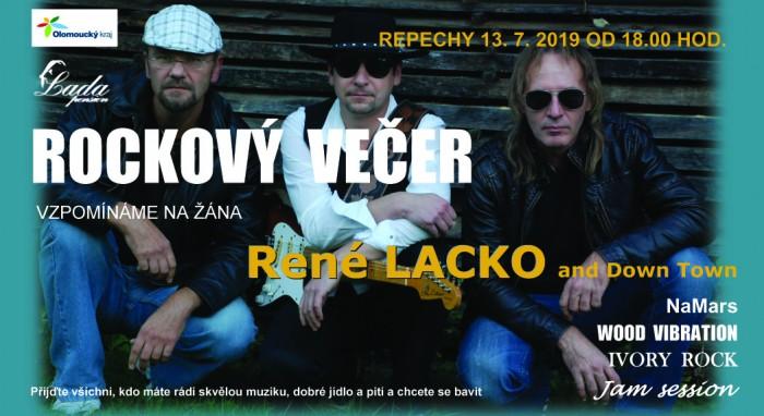 ROCKOVY VECER 2019 kopie