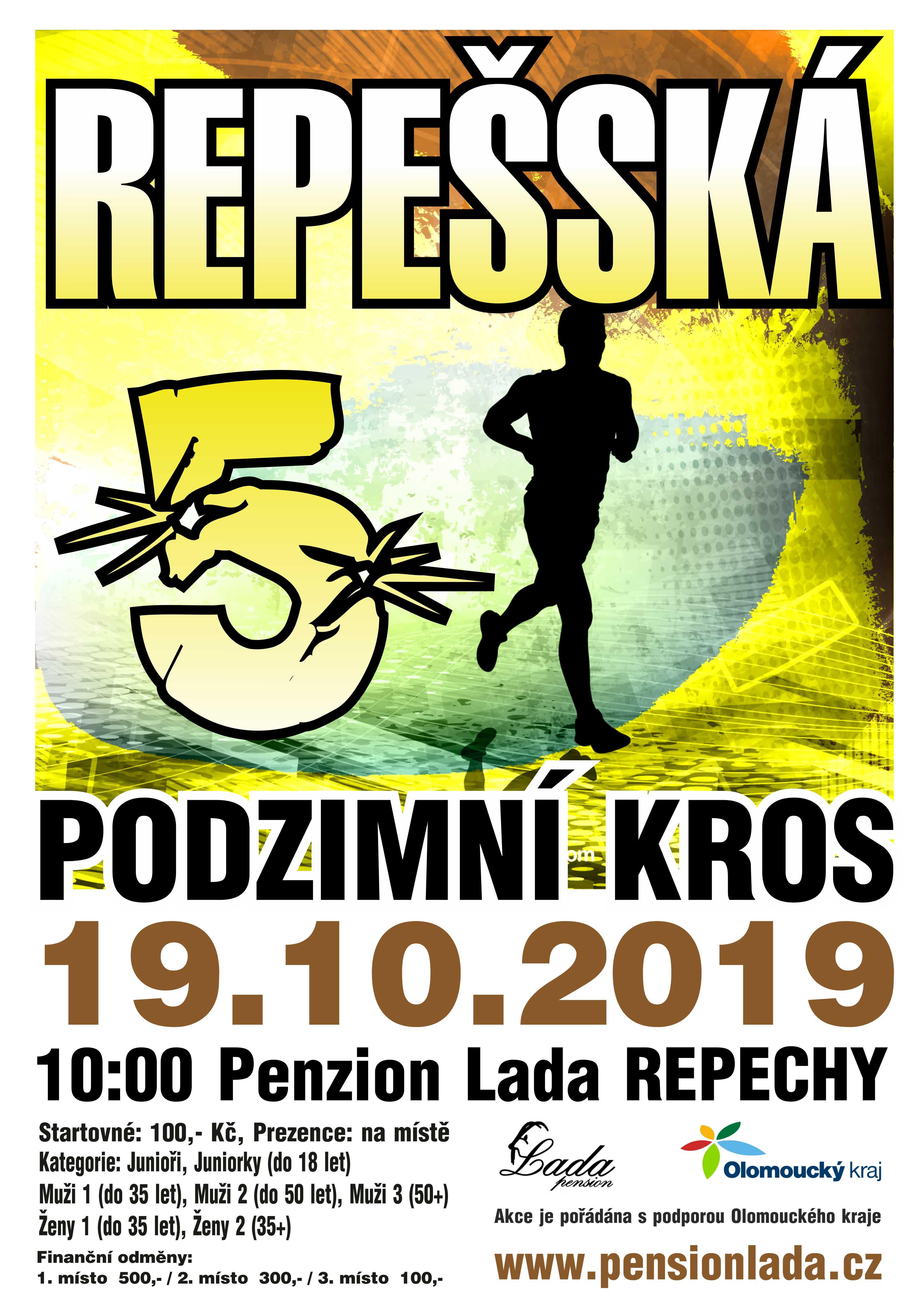 A3_repesska5_2019